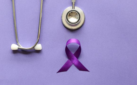 Epilepsi Pili Ameliyatı Ardından Yapılacaklar