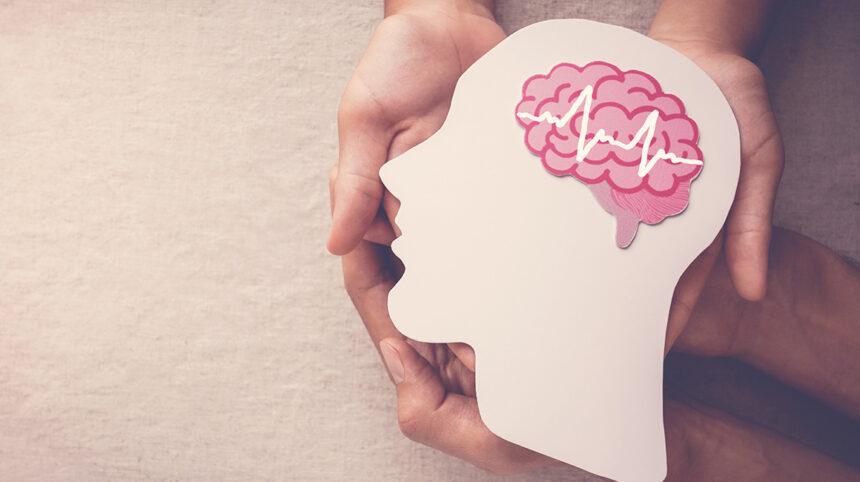 Epilepsi pili mıknatısı ne işi yarar ve nasıl kullanılmalıdır?